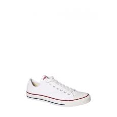 Converse - Teniszcipő Chuck Taylor All Star - fehér - 903796-fehér