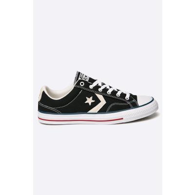 Converse - Teniszcipő - fekete - 839835-fekete - Férfi cipő  árak ... 317f3a042c