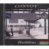 Convoy: Possibilities CD