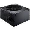 Cooler Master 400W B2 (RS400-ACABB1-EU)