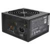 Cooler Master Cooler Master 500W MasterWatt Lite MPX-5001-ACABW-EU
