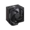 Cooler Master CoolerMaster Hyper 212 Black Edition
