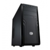 Cooler Master Force 500 FOR-500-KKN1