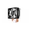 Cooler Master Hyper H411R Processzorhűtő Fehér LED (RR-H411-20PW-R1)