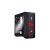 Cooler Master - MasterBox 5 MSI Edition (MCX-B5S2-KWNN-03-MI)