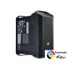 Cooler Master MasterCase 5 táp nélküli ablakos ház fekete (MCX-0005-KWN00)