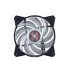 Cooler Master MasterFan Pro 120 Air Balance RGB LED 120x120x25mm 2500RPM ház ventilátor (MFY-B2DN-13NPC-R1)