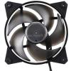 Cooler Master MasterFan Pro 120 Air Pressure 120x120x25mm 2500RPM ház ventilátor (MFY-P2NN-15NMK-R1)