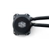 Cooler Master MasterLiquid Lite 240 (MLW-D24M-A20PW-R1)