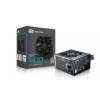 Cooler Master MasterWatt Lite 400W Plus (MPX-4001-ACABW-ES)