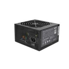 Cooler Master MasterWatt Lite 700W (MPX-7001-ACABW-EU) tápegység