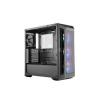 Cooler Master Micro - MasterBox MB530P Fekete Ház (MCB-B530P-KHNN-S01)