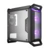 Cooler Master Micro MasterBox Q300P számítógépház (MCB-Q300P-KANN-S02)