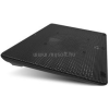 Cooler Master NotePal L2 notebook hűtőpad (MNW-SWTS-14FN-R1)