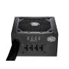 Cooler Master Tápegység Cooler Master G750M RS750-AMAAB1-EU (701-800W)