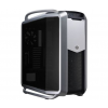 Cooler Master Ultra - Cosmos II 25th Anniversary Edition (RC-1200-KKN2)