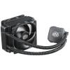 Cooler Master Vízhűtés Nepton 120XL - univerzális - RL-N12X-24PK-R1