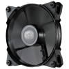 CoolerMaster Cooler Master JETFLO 12cm - Black - R4-JFNP-20PK-R1