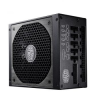CoolerMaster V850 850W ATX