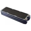 Coolgate G2 Radiator 10 FPI - 360mm