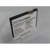 Coolpad 9930  1900mAh Telefon Akkumulátor