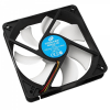 Cooltek CT-Silent Fan 1200