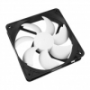 Cooltek CT-Silent Fan 140 4 pin PWM