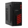 Cooltek KX Red