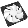 Cooltek Silent Fan 120 PWM