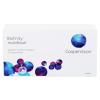 Cooper Vision Biofinity Multifocal 3 db (N)