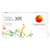 Cooper Vision Proclear Multifocal XR D 3 db