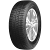 Cooper Weather-Master SA2 ( 195/65 R15 91H )
