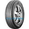 Cooper Weather-Master SA2 ( 225/55 R17 101V XL )