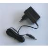 CorbySport Adapter elektronikus céltáblához