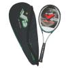 CorbySport VIS Grafit teniszütő