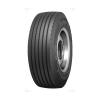 Cordiant 385/65R22,5 160K Cordiant 160TR-1 Professional 20PR TL