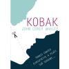 Corey John Whaley WHALEY, JOHN COREY - KOBAK