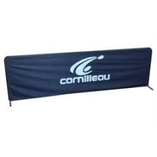 Cornilleau Polyester játéktér elválasztó 233x70cm kerékpár és kerékpáros felszerelés