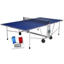 Cornilleau Sport One Indoor beltéri asztalitenisz asztal - ping pong asztal tenisz felszerelés