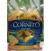 Cornito Cérnametélt gluténmentes száraz tészta Cornito 200 g
