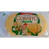 Cornito gluténmentes tallér fokhagymás 100 g