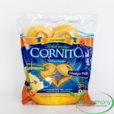 Cornito Gluténmentes Tészta Cérnametélt 200g tészta