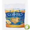 Cornito Gluténmentes Tészta Fodros Kocka 200 g