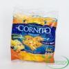 Cornito Gluténmentes Tészta Orsó 200g