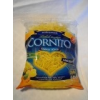 Cornito keskenymetélt 200 g