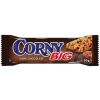 Corny nuts Corny big szelet, fekete csokoládés 50g
