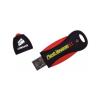 Corsair 128GB Corsair Flash Voyager GT víz- és ütésálló USB3.0 (CMFVYGT3A-128GB)