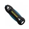 Corsair 128GB Corsair Flash Voyager USB3.0 (CMFVY3A-128GB)
