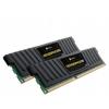 Corsair 16GB (2x8GB) DDR3 1600MHz CML16GX3M2A1600C10