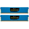 Corsair 16GB (2x8GB) Vengeance Low Profile 1600MHz DDR3 CL10 1.5V Dual-channel memória